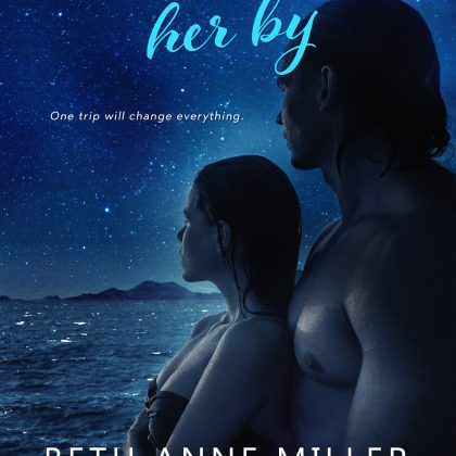 A Star to Steer Her By by Beth Anne Miller