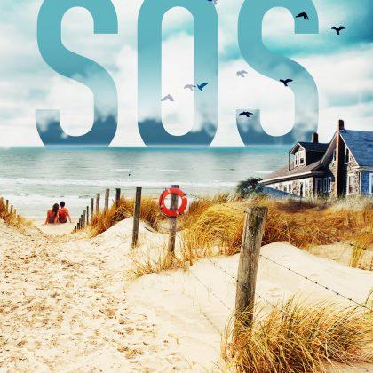 SOS by Briana Gaitan