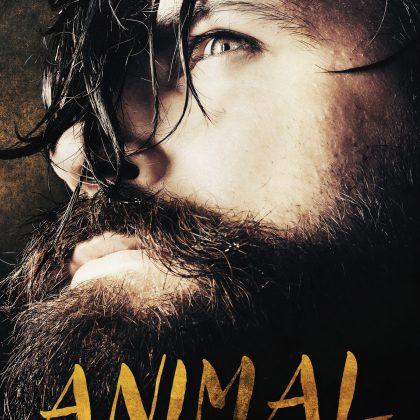 Animal by Marni Mann